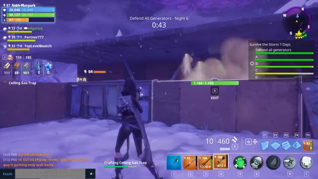 watch press f to pay respect gif by koko sabre kokosabre on gfycat - f for respect fortnite