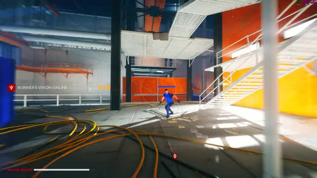 Watch and share Combat GIFs by SoonelyDoodely on Gfycat