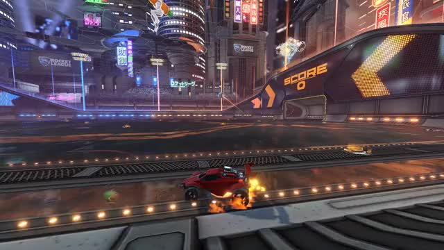 Watch corner GIF by Pulse Reed (@nyt_reed) on Gfycat. Discover more RocketLeague GIFs on Gfycat