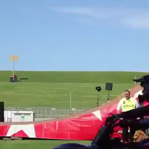 Watch and share Scooter GIFs by Funnygifs on Gfycat