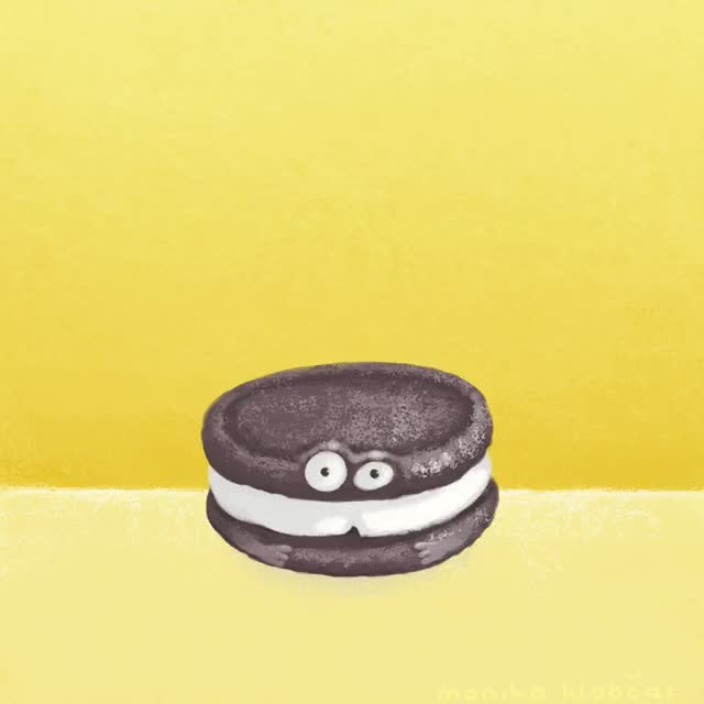 Watch this trending GIF on Gfycat. Discover more dessert GIFs on Gfycat