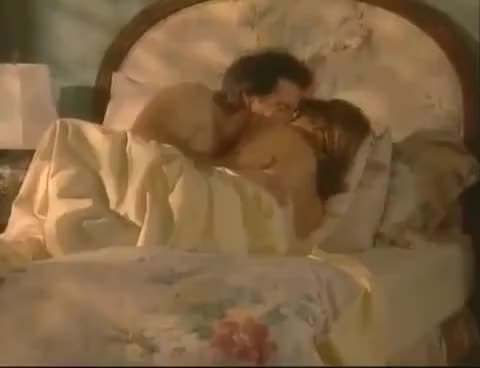 Watch and share 1999-03-07 GIFs on Gfycat