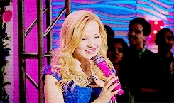 by sara, count me in, dove cameron, dovecedit, gif, gifs*, liv and maddie, liv rooney, maddie rooney, Daily Dove Cameron GIFs