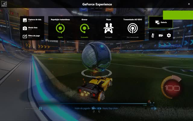 Watch awake GIF by @ericin on Gfycat. Discover more RocketLeague GIFs on Gfycat