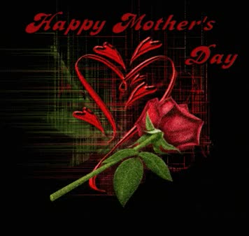 Watch and share Mothers Day GIFs on Gfycat