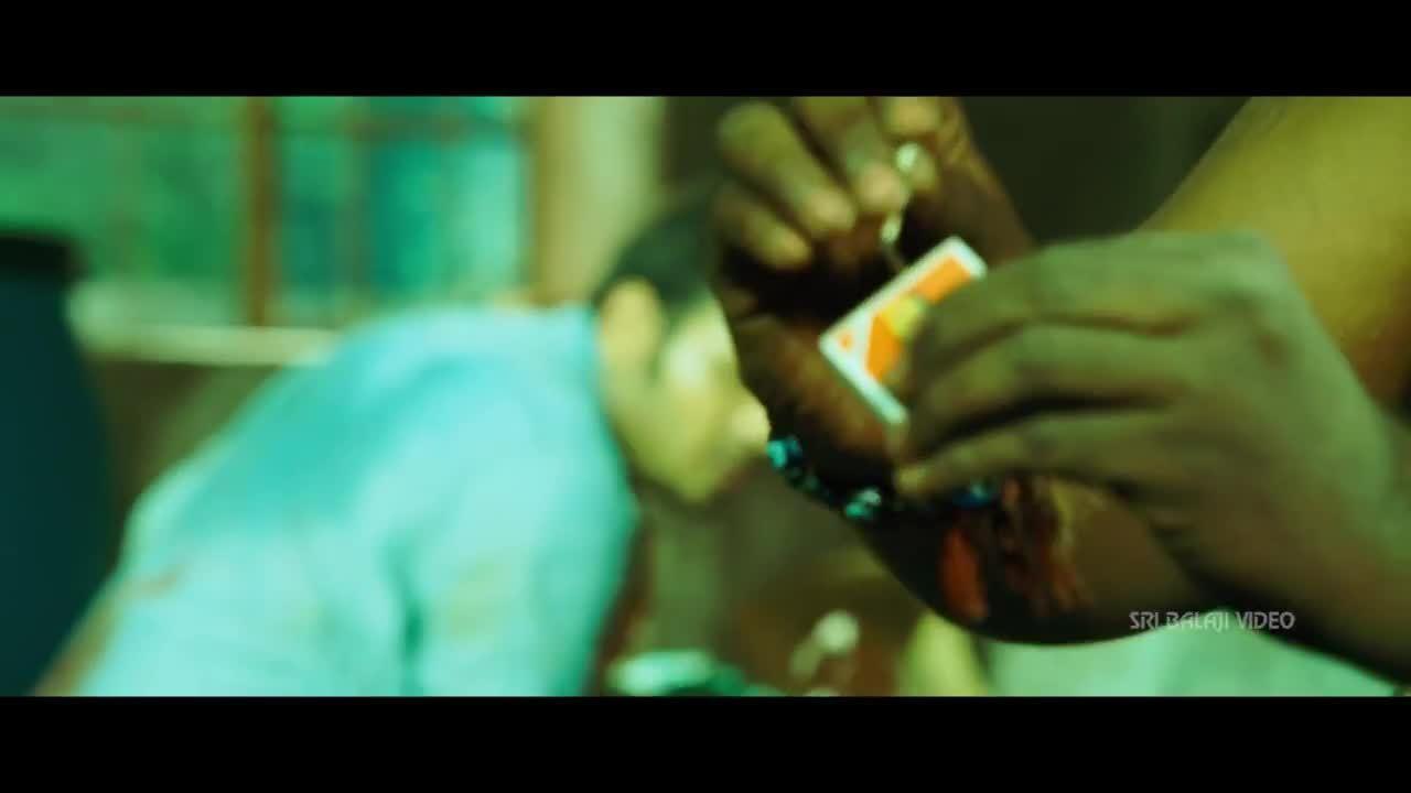 bollywoodrealism, Potugadu Telugu Full Movie | Manchu Manoj, Simran Kaur, Sakshi | Sri Balaji Video (reddit) GIFs