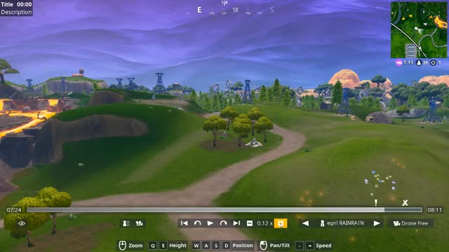 Watch and share Fortnite GIFs by ibechildish on Gfycat