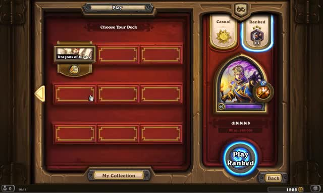 "Watch ""Hidden"" feature GIF by @lucky232 on Gfycat. Discover more hearthstone GIFs on Gfycat"