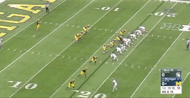 Watch and share Roll Punt GIFs by Pistols Firing on Gfycat