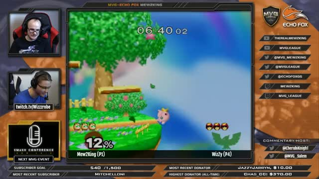 Watch and share Smashgifs GIFs by currymonster123 on Gfycat