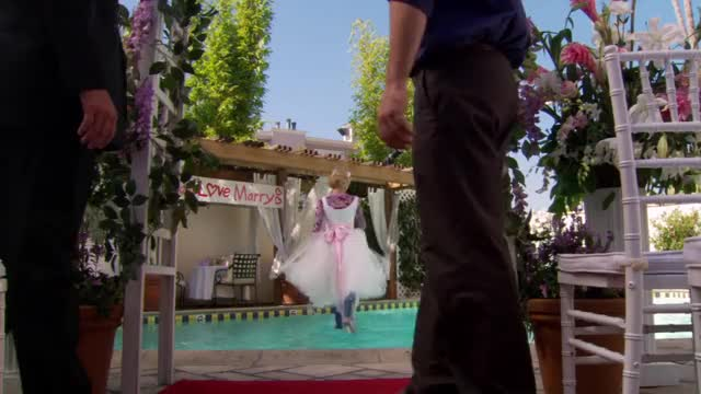 Watch and share Gob Bluth GIFs on Gfycat