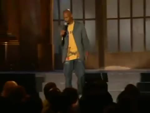 Watch this done GIF by Reaction GIFs (@sypher0115) on Gfycat. Discover more chappelle, dave chappelle, epicfinish, mic drop GIFs on Gfycat