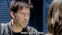 "Watch teylaemmagan: """" stargate atlantis rewatch: sateda (3x04) "" "" GIF on Gfycat. Discover more related GIFs on Gfycat"