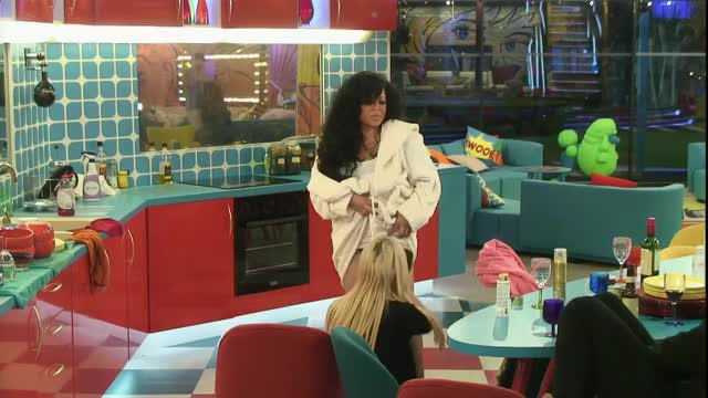 Watch Celebrity Big Brother19 UK - Stacy Francis Upskirt GIF by Breedsblood (@breedsblood) on Gfycat. Discover more celebrity big brother, stacy francis, upskirt GIFs on Gfycat