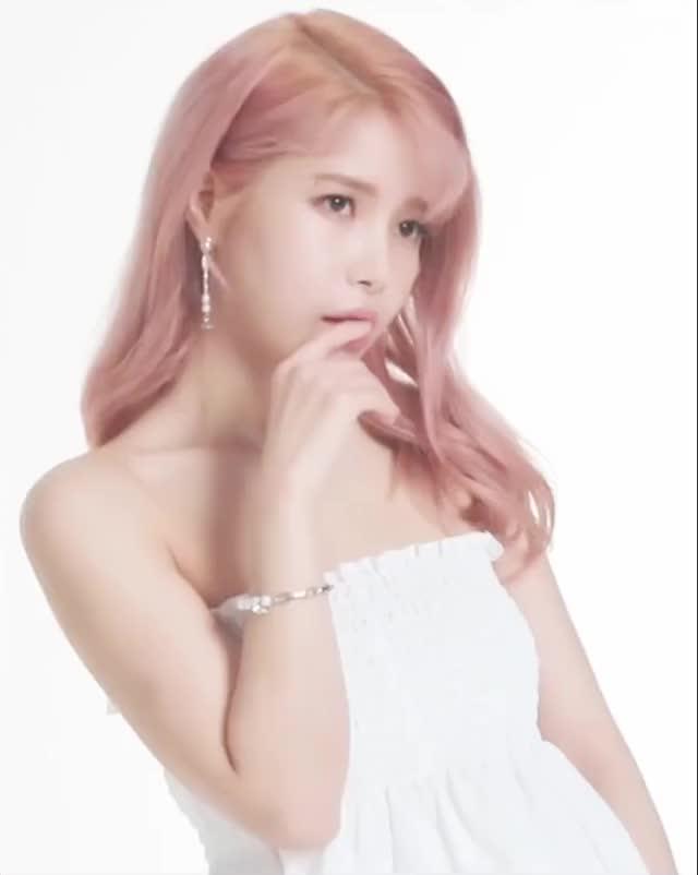 Watch and share -bnt영상- 그룹 마마무 화보 2 GIFs on Gfycat
