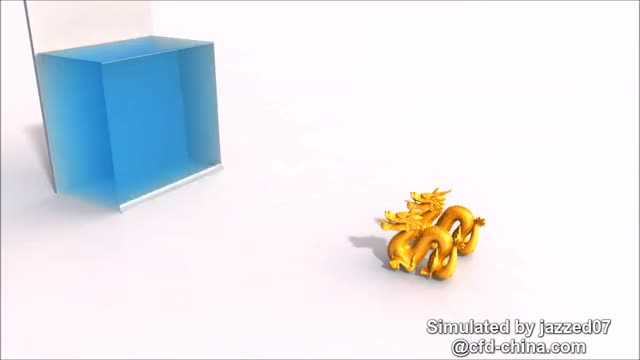 Watch and share Fluid Simulation GIFs on Gfycat