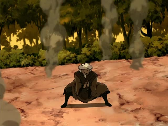Watch and share Last Airbender GIFs and Firebender GIFs by dragoniroh on Gfycat