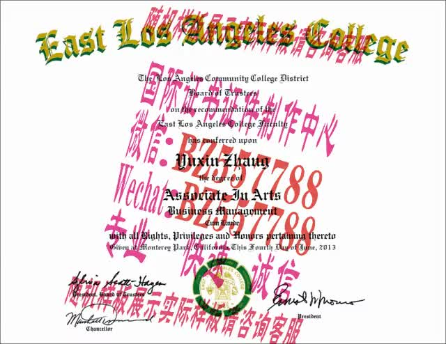 Watch and share 购买大阪青山大学毕业证成绩单[咨询微信:BZ557788]办理世界各国证书证件 GIFs on Gfycat