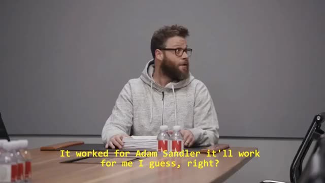 Watch 0001-0067 GIF on Gfycat. Discover more seth rogen GIFs on Gfycat