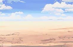 Watch and share 5 Cm Per Second GIFs and Makoto Shinkai GIFs on Gfycat