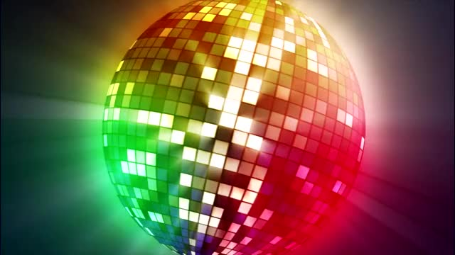 Watch Disco Light GIF on Gfycat. Discover more related GIFs on Gfycat