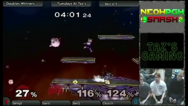 Watch SSBM Top 30 Plays of 2015 - Part 2/3 (20-11) Super Smash Bros. Melee GIF on Gfycat. Discover more amsa, grsmash, leffen GIFs on Gfycat