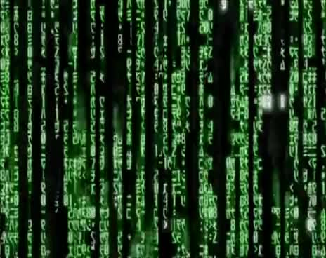 Watch and share Animatrix GIFs and Matrix GIFs on Gfycat