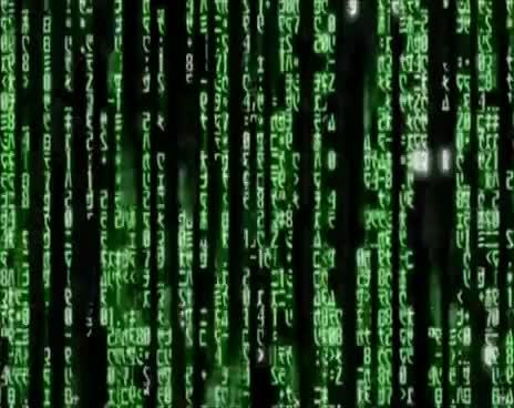 Watch and share Animatrix GIFs and Matrix GIFs on Gfycat