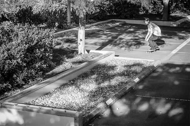 Watch and share FRONTSIDE TAILSLIDE, KICKFLIP OUT GIFs on Gfycat
