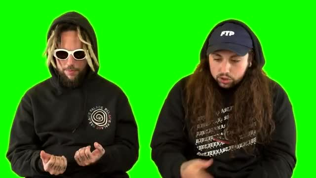 Watch and share Suicideboys GIFs and Uicideboy GIFs on Gfycat