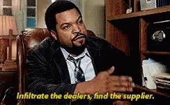 Watch The popular Jumpstreet Sinkhole GIF on Gfycat. Discover more ice cube GIFs on Gfycat