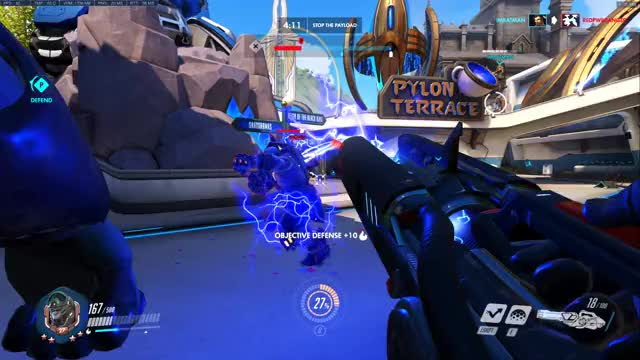 Watch vlc-record-2018-02-03-10h02m48s-Overwatch 02.02.2018 - 21.35.55.02.DVR.mp4- GIF by @mrdibbs on Gfycat. Discover more related GIFs on Gfycat