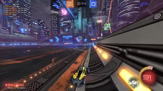 Watch Savage GIF on Gfycat. Discover more Gaming, Rocket League, Rurifax, Savage GIFs on Gfycat