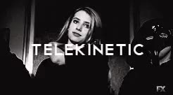Watch and share Madison Montgomery GIFs and Delphine Lalaurie GIFs on Gfycat