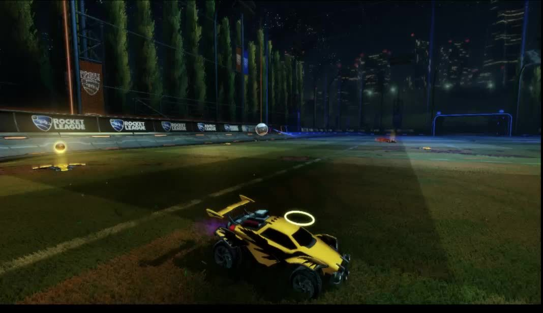 rocket league, rocketleague, Boop boop GIFs