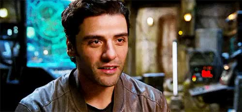 Watch Oscar Isaac GIF on Gfycat. Discover more by estella, edit, gifs, oscar isaac, oscarisaacedit, starwarscastedit, starwarsedit, swedit GIFs on Gfycat