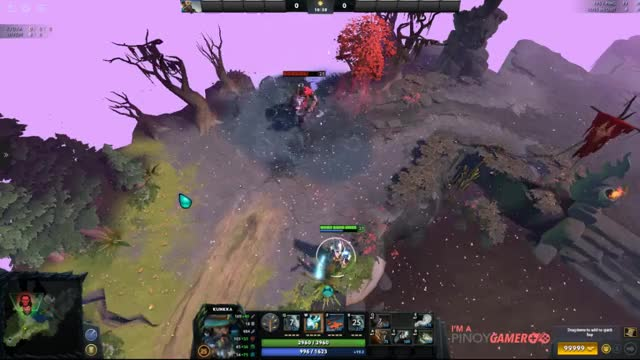Watch and share Sevenoseven GIFs and Dota2 GIFs on Gfycat