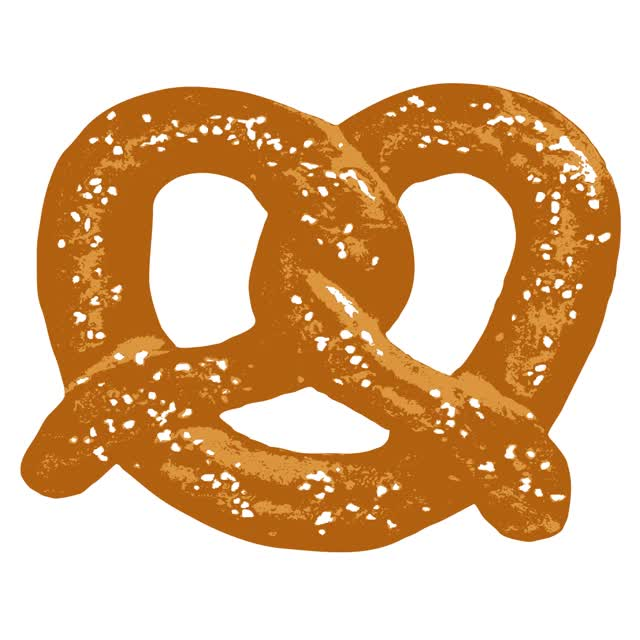Watch and share Pretzel GIFs on Gfycat