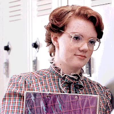 Watch barb, stranger things, depepi, depepi.com GIF on Gfycat. Discover more related GIFs on Gfycat