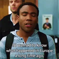 Watch Donald glover GIF on Gfycat. Discover more donald glover GIFs on Gfycat