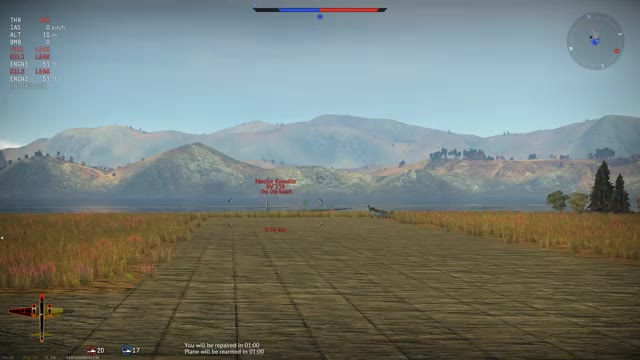 Watch and share And They Said The BV 238 Couldn't Climb GIFs by crit1kal on Gfycat