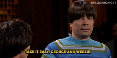 Watch Jimmy Fallon GIF on Gfycat. Discover more related GIFs on Gfycat