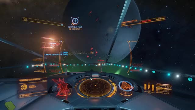 Watch Elite Dangerous 2019.02.01 - 23.31.58.01.mp4-00.00.36.081-00.01.15.038 GIF on Gfycat. Discover more elitedangerous GIFs on Gfycat
