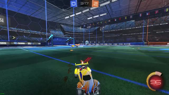 Watch When you finally see an open shot against Musty but it's Musty so the Gods say no (reddit) GIF by Musty (@amustycow) on Gfycat. Discover more Musty, RL, Reddit, Rocket League, RocketLeague, amustycow GIFs on Gfycat