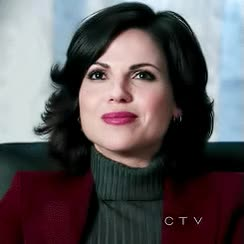 Watch regina mills GIF on Gfycat. Discover more lana parrilla GIFs on Gfycat