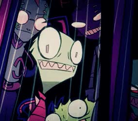 Watch Gir GIF on Gfycat. Discover more related GIFs on Gfycat