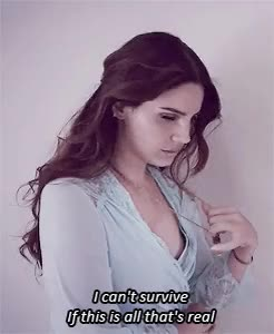 Watch Adoring Lana GIF on Gfycat. Discover more gifs, high by the beach, lana del rey GIFs on Gfycat