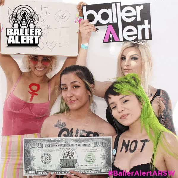 Watch and share Baller Alert GIFs on Gfycat