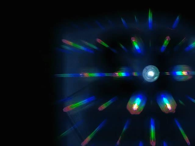 Watch El segundo momento GIF on Gfycat. Discover more related GIFs on Gfycat
