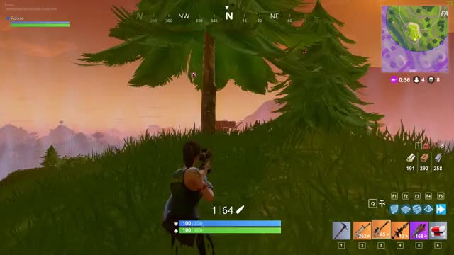 Watch and share Fortnitebr GIFs and Fortnite GIFs by poosev2 on Gfycat